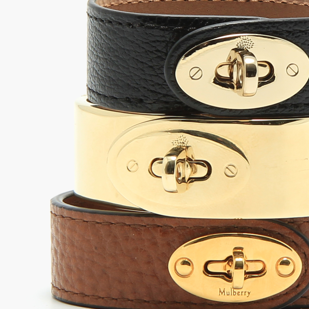 mulberry-bracelets-sale