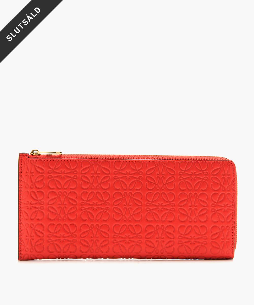 loewe plånbok rea
