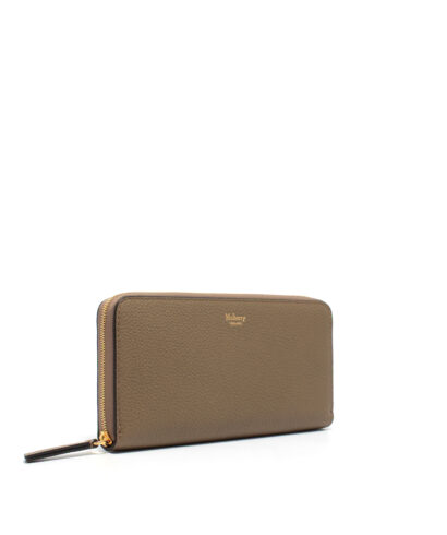 Mulberry-8-CC-Zip-Around-Wallet-RL4887-205D614-Side