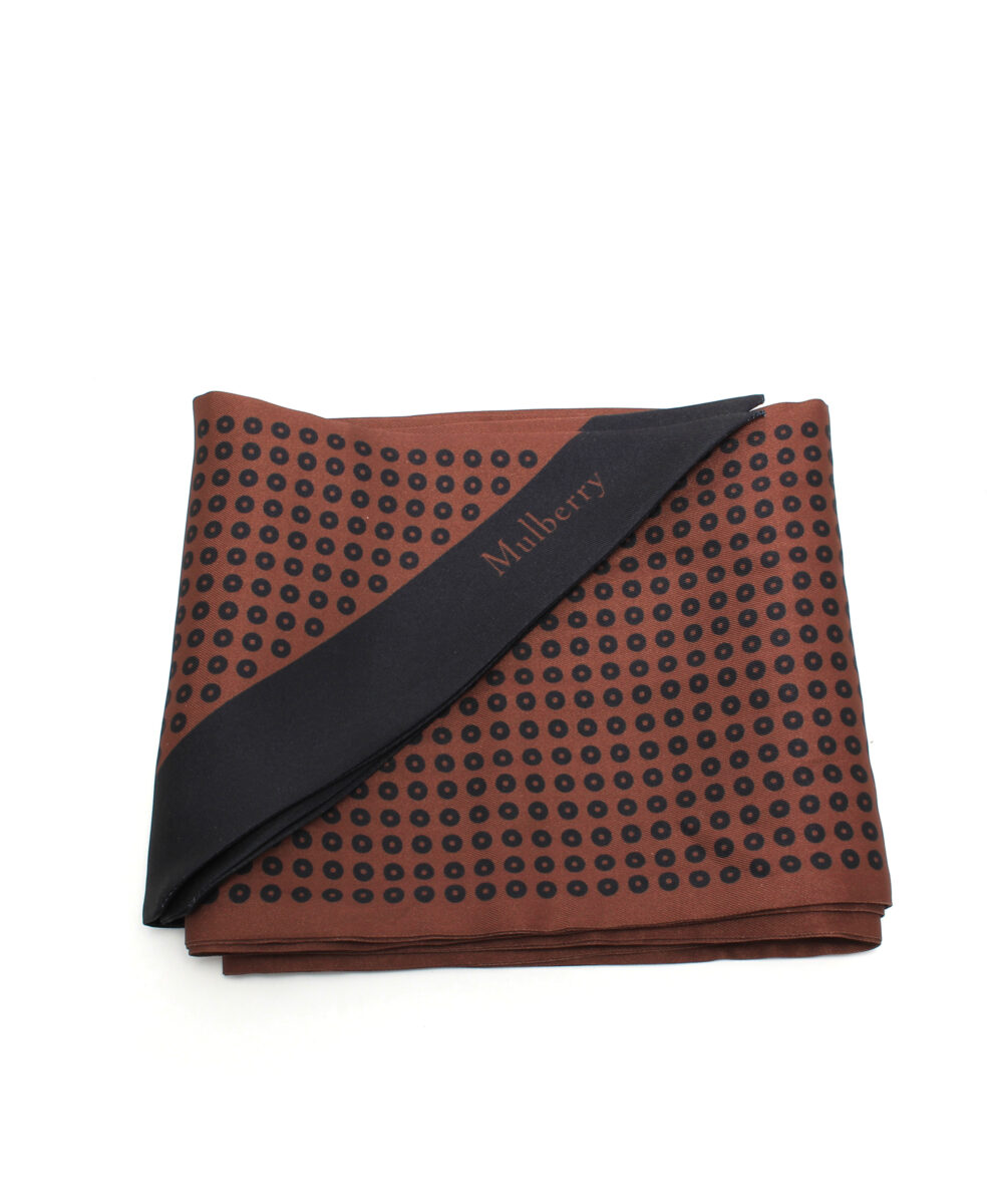 Mulberry-Bag-Scarf-Brown-Midnight-VS4354-128E619-Detail