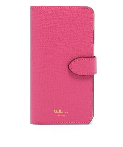 Mulberry iphone fodral iphone 7 8 rea