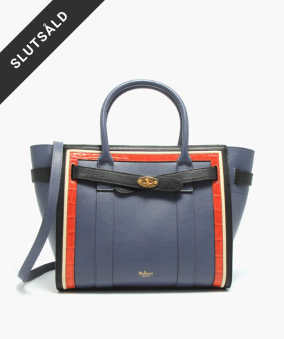 mulberry bayswater rea