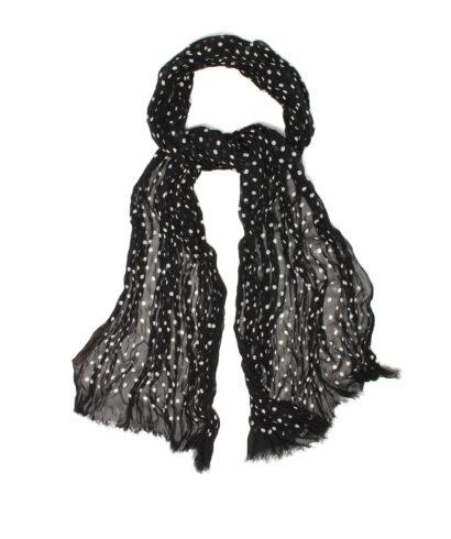 Bottega Veneta sjal scarf halsduk rea