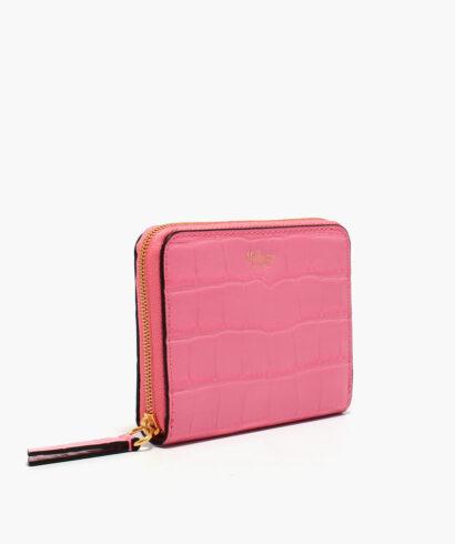 Mulberry plånbok rea