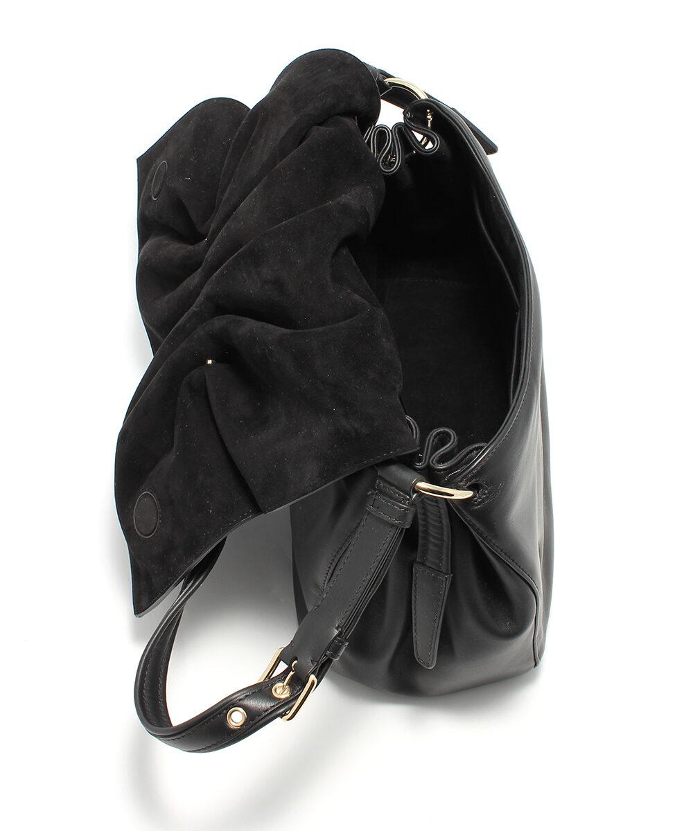 Valentino väska rea sverige