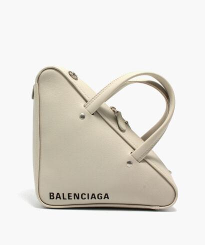 Balenciaga väska designerväska rea