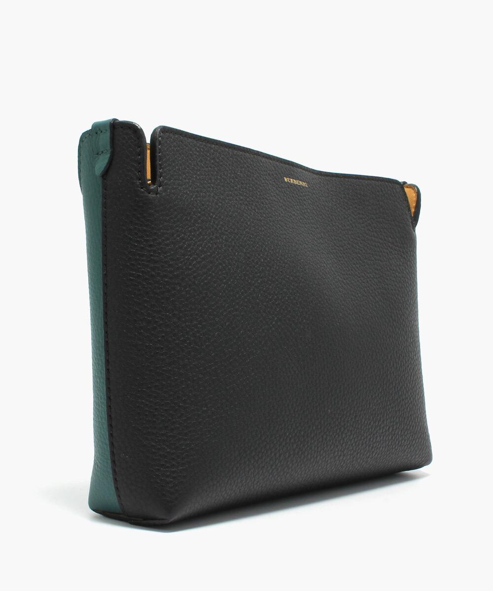 Burberry Clutch Väska rea sverige