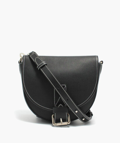 Small Gate Bag JW Anderson rea Sverige