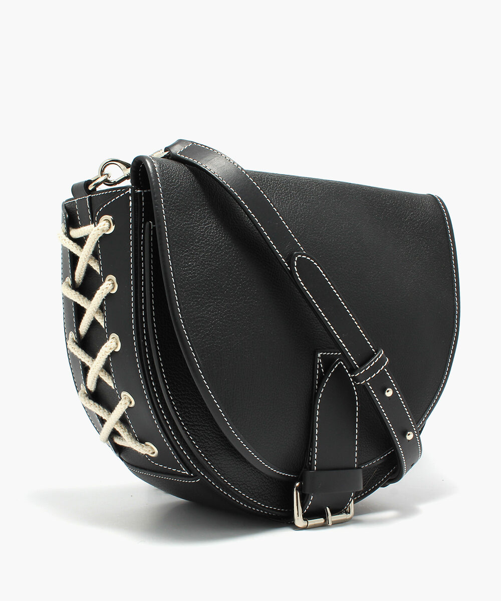The Gate Bag JW Anderson rea Sverige