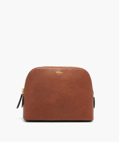 Mulberry-Cosmetic-Pouch rea sverige