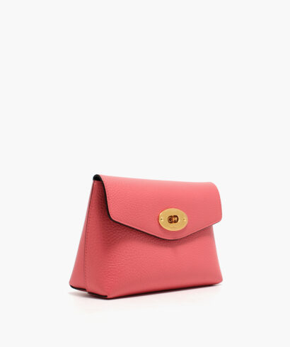 Mulberry Cosmetic pouch rea