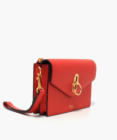Mulberry ihpone clutch rea