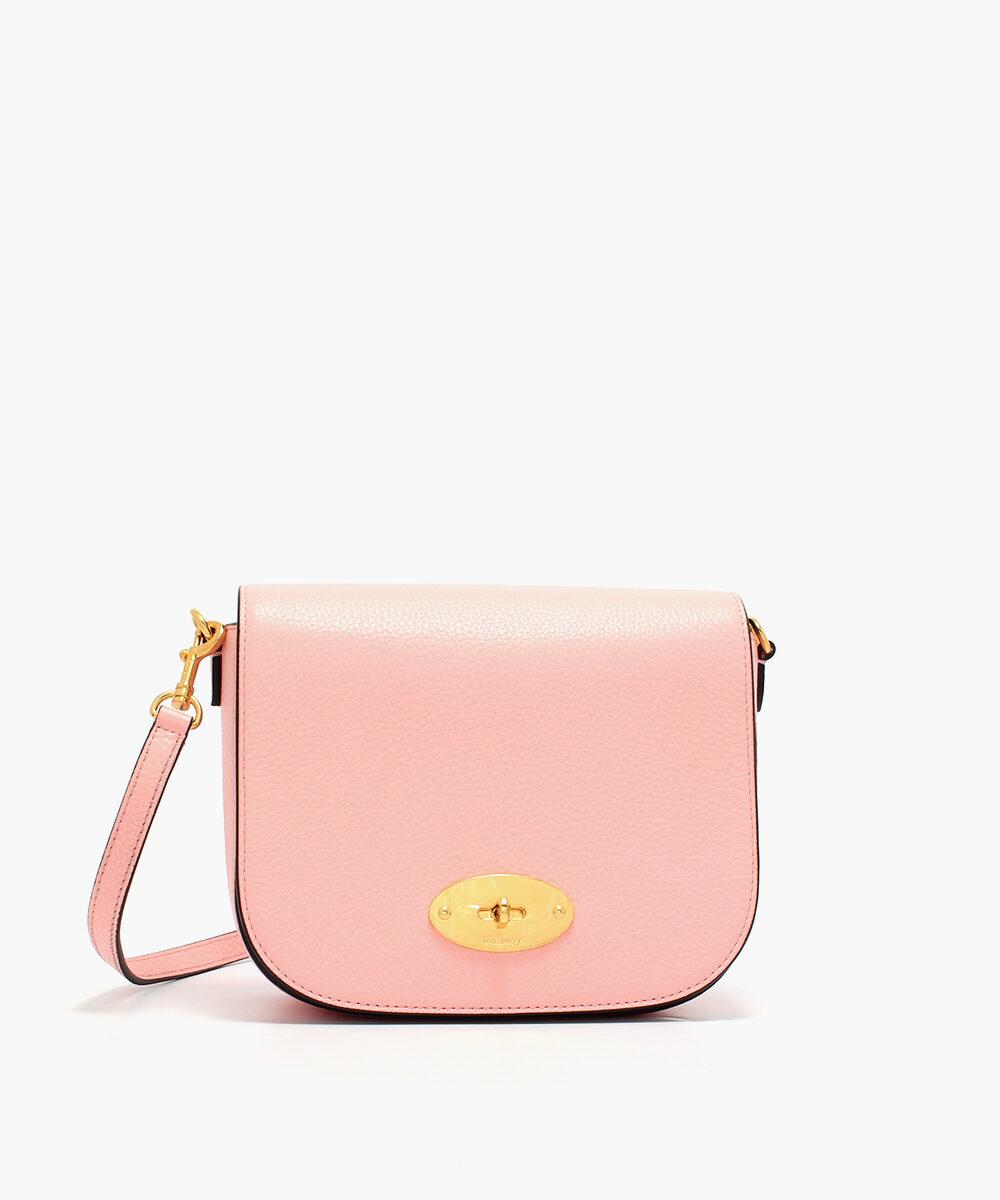 Mulberry Small darley satchel väska rea