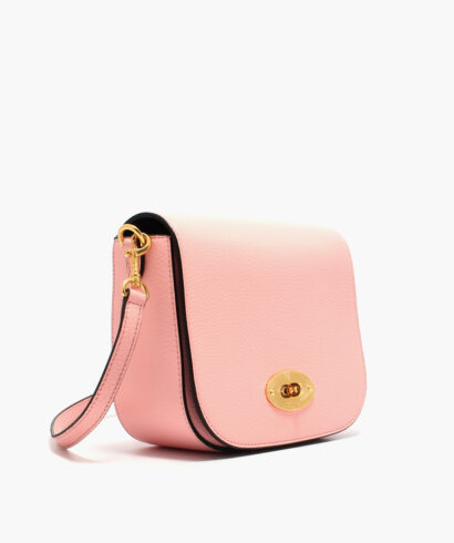 Mulberry Small darley satchel väska rea