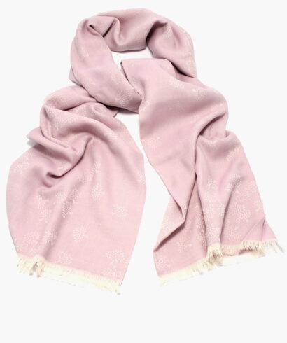 Mulberry scarf sjal rea sverige