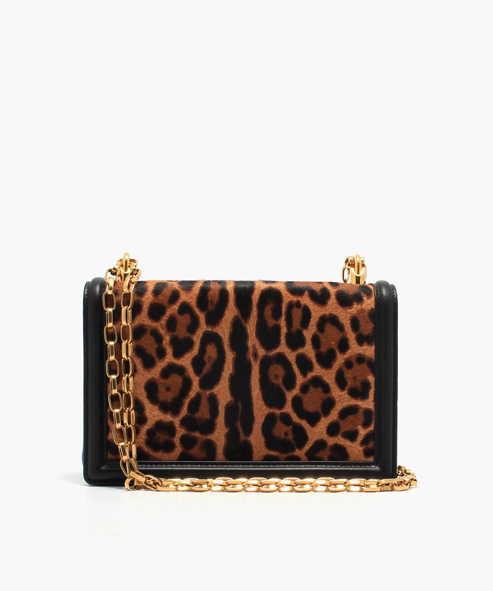 Dolce and Gabbana bag rea sverige