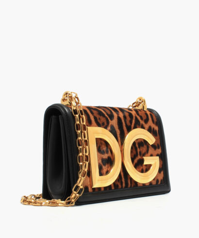 Dolce and Gabbana bag rea sverige