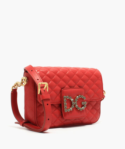Dolce & Gabbana designerväska rea sverige