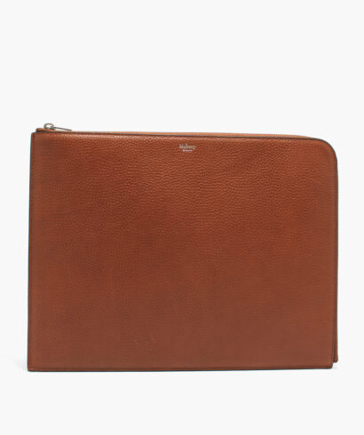 Mulberry Tech Pouch ipad fodral rea
