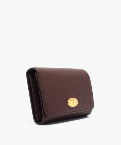 Mulberry wallet skinnplånbok rea