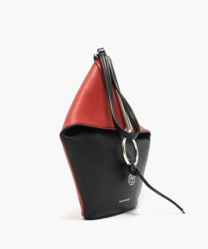 Alexander Mcqueen väska bag rea