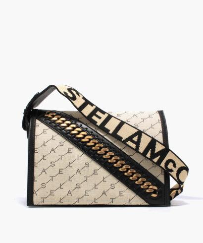 Stella McCartney väska designerväska rea