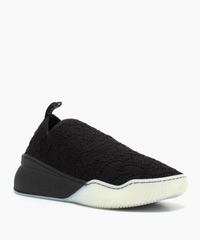 Stella McCartney sneaker skor rea previous season