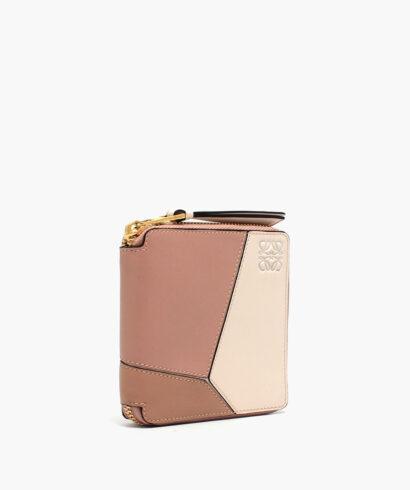LOEWE wallet puzzle plånbok rea