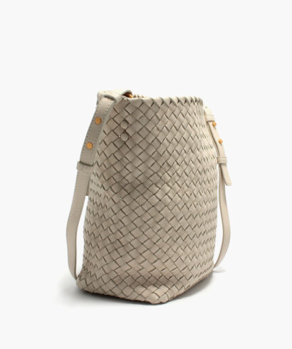 Bottega Veneta Cabat bag väska rea previous season
