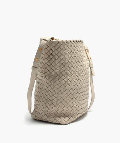 Bottega Veneta Cabat bag väska rea previous season