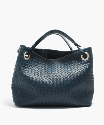 Bottega Veneta Garda bag väska rea previous season