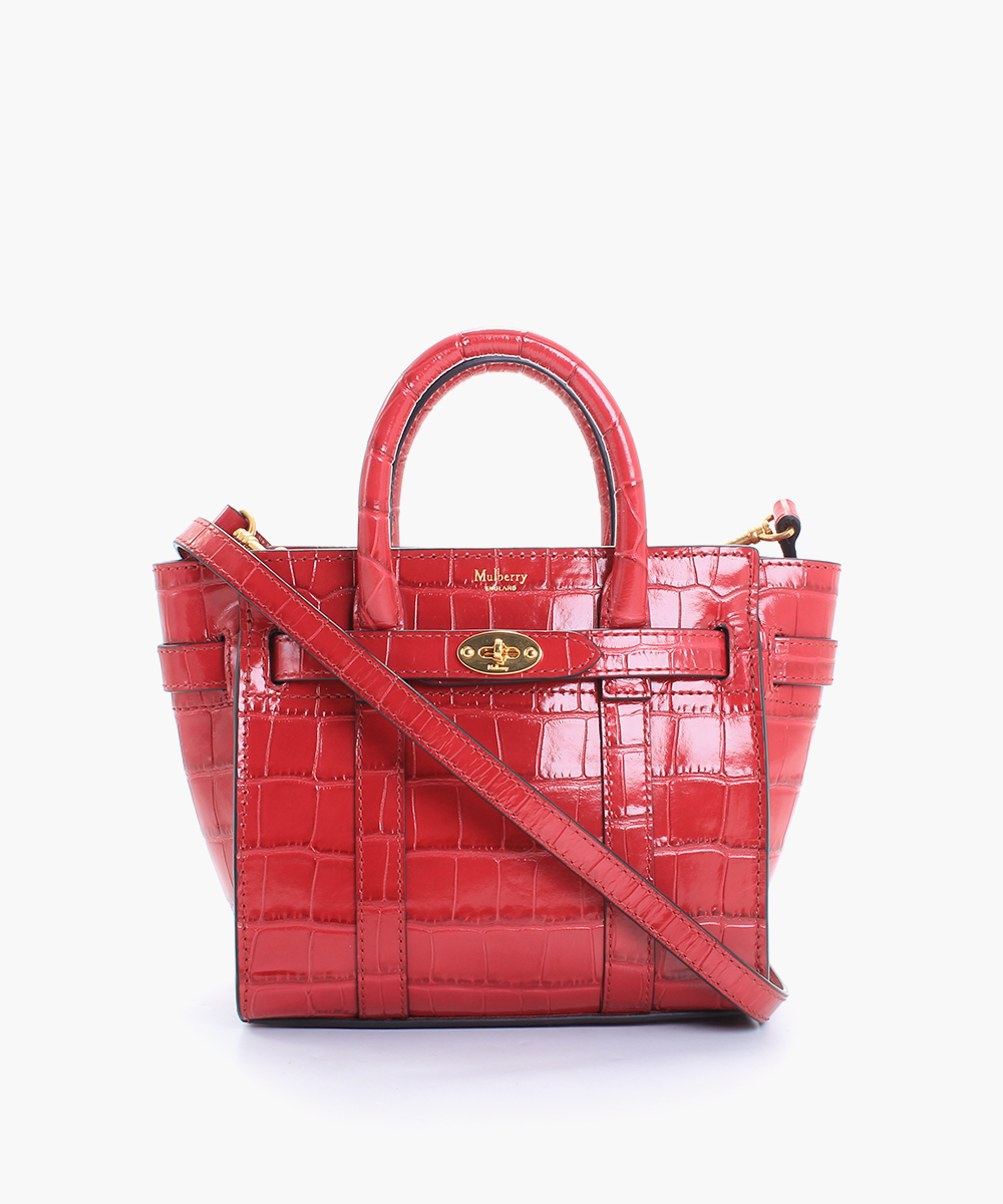 Mulberry-micro-zipped-bayswater-red-berry-5 sale rea