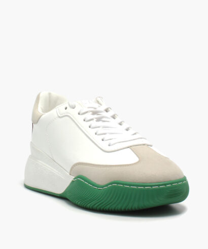 Stella Mccartney sneakers skor rea previous season