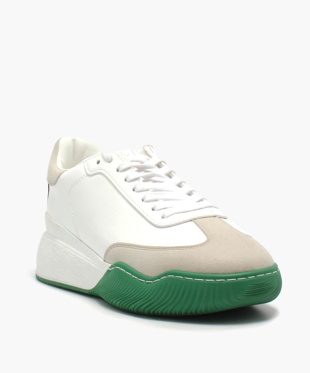 Stella Mccartney sneakers skor rea previous season