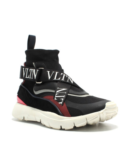 Valentino sneaker sko rea previous season