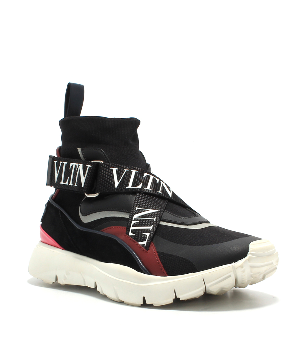 Valentino sneaker sko rea previous season