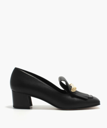 Valentino skor loafers rea previous season