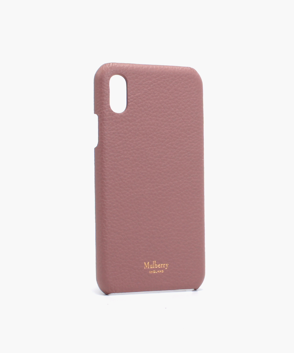 iphonefodral mulberry
