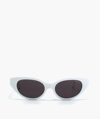 Mulberry sunglasses solglasögon emma cat eye rea previous season