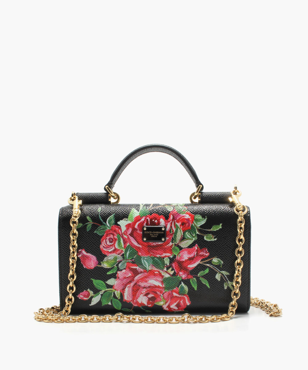 iphone bag case fodral dolce gabbana
